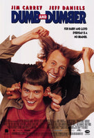 Dumb and Dumber Unrated | HD MOVIE CODES | INSTAWATCH |  UV CODES | VUDU CODES | VUDU DISCOUNTS | 4K DIGITAL CODES | MOVIES ANYWHERE DEALS | CHEAP DIGITAL MOVIE CODES | UVSPIDER | ULTRACLOUDHD | VIFGAM