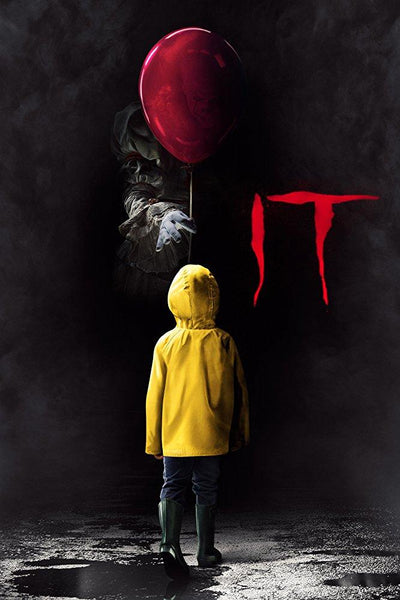 IT (2017) | HD MOVIE CODES | INSTAWATCH |  UV CODES | VUDU CODES | VUDU DISCOUNTS | 4K DIGITAL CODES | MOVIES ANYWHERE DEALS | CHEAP DIGITAL MOVIE CODES | UVSPIDER | ULTRACLOUDHD | VIFGAM