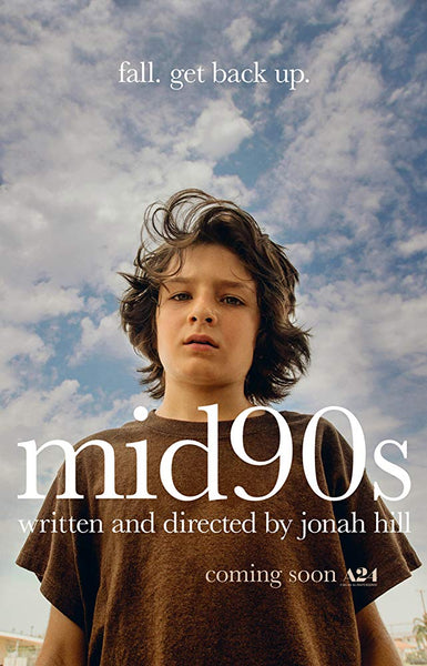 Mid90s | HD MOVIE CODES | INSTAWATCH |  UV CODES | VUDU CODES | VUDU DISCOUNTS | 4K DIGITAL CODES | MOVIES ANYWHERE DEALS | CHEAP DIGITAL MOVIE CODES | UVSPIDER | ULTRACLOUDHD | VIFGAM