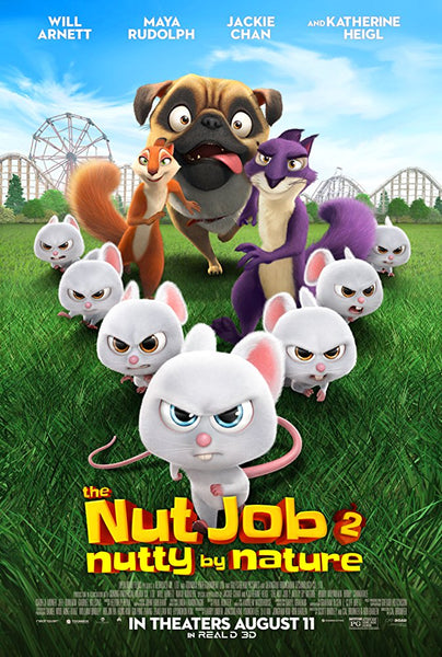 The Nut Job 2: Nutty by Nature iTunes | HD MOVIE CODES | INSTAWATCH |  UV CODES | VUDU CODES | VUDU DISCOUNTS | 4K DIGITAL CODES | MOVIES ANYWHERE DEALS | CHEAP DIGITAL MOVIE CODES | UVSPIDER | ULTRACLOUDHD | VIFGAM
