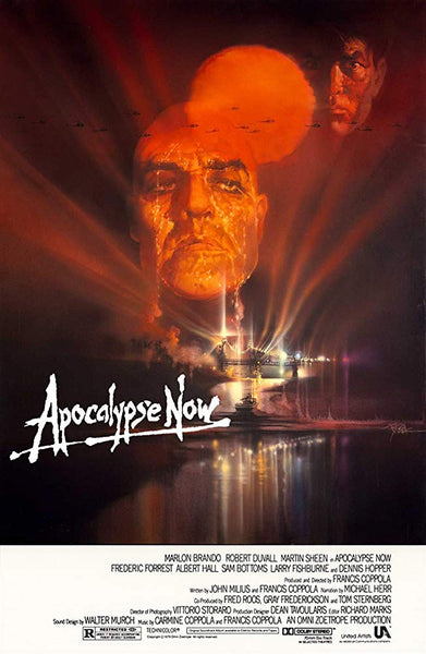Apocalypse Now | HD MOVIE CODES | INSTAWATCH |  UV CODES | VUDU CODES | VUDU DISCOUNTS | 4K DIGITAL CODES | MOVIES ANYWHERE DEALS | CHEAP DIGITAL MOVIE CODES | UVSPIDER | ULTRACLOUDHD | VIFGAM