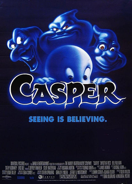 Casper iTunes | HD MOVIE CODES | INSTAWATCH |  UV CODES | VUDU CODES | VUDU DISCOUNTS | 4K DIGITAL CODES | MOVIES ANYWHERE DEALS | CHEAP DIGITAL MOVIE CODES | UVSPIDER | ULTRACLOUDHD | VIFGAM