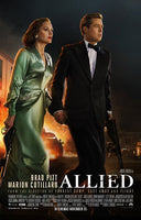Allied | HD MOVIE CODES | INSTAWATCH |  UV CODES | VUDU CODES | VUDU DISCOUNTS | 4K DIGITAL CODES | MOVIES ANYWHERE DEALS | CHEAP DIGITAL MOVIE CODES | UVSPIDER | ULTRACLOUDHD | VIFGAM