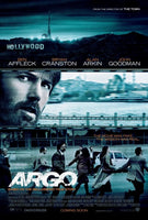 Argo SD VUDU ITUNES, MOVIES ANYWHERE, CHEAP DIGITAL MOVEIE CODES CHEAPEST