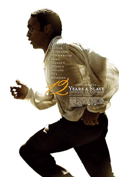 12 Years a Slave HD VUDU ITUNES, MOVIES ANYWHERE, CHEAP DIGITAL MOVEIE CODES CHEAPEST