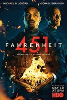 Fahrenheit 451 iTunes HD VUDU ITUNES, MOVIES ANYWHERE, CHEAP DIGITAL MOVEIE CODES CHEAPEST