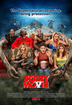 Scary Movie 5 (InstaWatch HD)