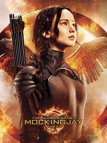 The Hunger Games: Mockingjay Part 1 HD VUDU ITUNES, MOVIES ANYWHERE, CHEAP DIGITAL MOVEIE CODES CHEAPEST
