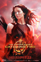 The Hunger Games: Catching Fire iTunes 4K VUDU ITUNES, MOVIES ANYWHERE, CHEAP DIGITAL MOVEIE CODES CHEAPEST