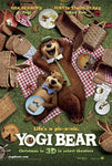 Yogi Bear (InstaWatch HD)