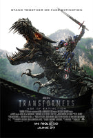 Transformers: Age of Extinction HD VUDU ITUNES, MOVIES ANYWHERE, CHEAP DIGITAL MOVEIE CODES CHEAPEST