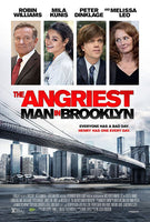 The Angriest Man in Brooklyn | HD MOVIE CODES | INSTAWATCH |  UV CODES | VUDU CODES | VUDU DISCOUNTS | 4K DIGITAL CODES | MOVIES ANYWHERE DEALS | CHEAP DIGITAL MOVIE CODES | UVSPIDER | ULTRACLOUDHD | VIFGAM