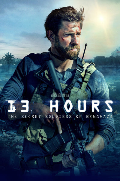 13 Hours: The Secret Soldiers of Benghazi HD VUDU ITUNES, MOVIES ANYWHERE, CHEAP DIGITAL MOVEIE CODES CHEAPEST
