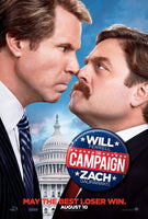 The Campaign | HD MOVIE CODES | INSTAWATCH |  UV CODES | VUDU CODES | VUDU DISCOUNTS | 4K DIGITAL CODES | MOVIES ANYWHERE DEALS | CHEAP DIGITAL MOVIE CODES | UVSPIDER | ULTRACLOUDHD | VIFGAM