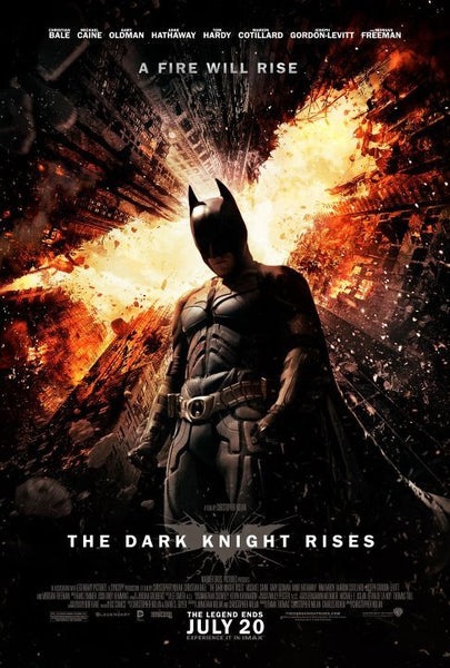 The Dark Knight Rises HD VUDU ITUNES, MOVIES ANYWHERE, CHEAP DIGITAL MOVEIE CODES CHEAPEST