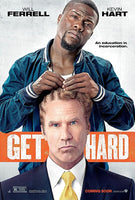 Get Hard HD VUDU ITUNES, MOVIES ANYWHERE, CHEAP DIGITAL MOVEIE CODES CHEAPEST