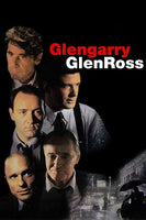 Glengarry Glen Ross HD VUDU ITUNES, MOVIES ANYWHERE, CHEAP DIGITAL MOVEIE CODES CHEAPEST