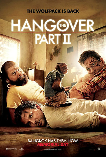 The Hangover Part 2 HD VUDU ITUNES, MOVIES ANYWHERE, CHEAP DIGITAL MOVEIE CODES CHEAPEST