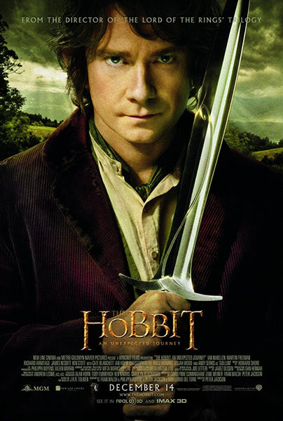 The Hobbit: An Unexpected Journey HD VUDU ITUNES, MOVIES ANYWHERE, CHEAP DIGITAL MOVEIE CODES CHEAPEST