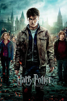 Harry Potter & The Deathly Hallows Part 2 | HD MOVIE CODES | INSTAWATCH |  UV CODES | VUDU CODES | VUDU DISCOUNTS | 4K DIGITAL CODES | MOVIES ANYWHERE DEALS | CHEAP DIGITAL MOVIE CODES | UVSPIDER | ULTRACLOUDHD | VIFGAM