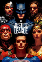Justice League  2018HD VUDU ITUNES, MOVIES ANYWHERE, CHEAP DIGITAL movie CODES CHEAPEST