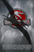 Jurassic Park 3 HD VUDU ITUNES, MOVIES ANYWHERE, CHEAP DIGITAL MOVEIE CODES CHEAPEST