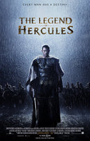The Legend of Hercules | HD MOVIE CODES | INSTAWATCH |  UV CODES | VUDU CODES | VUDU DISCOUNTS | 4K DIGITAL CODES | MOVIES ANYWHERE DEALS | CHEAP DIGITAL MOVIE CODES | UVSPIDER | ULTRACLOUDHD | VIFGAM
