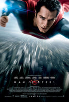 Man of Steel HD VUDU ITUNES, MOVIES ANYWHERE, CHEAP DIGITAL MOVEIE CODES CHEAPEST