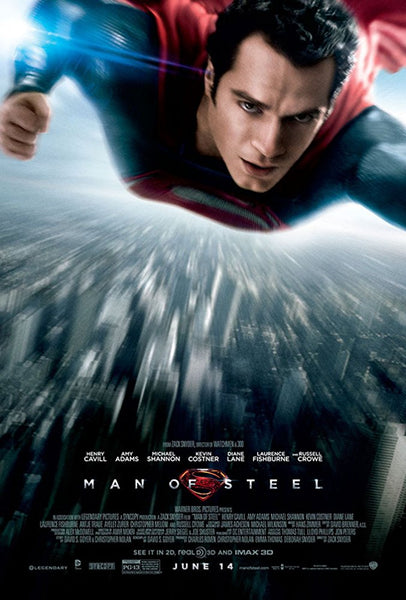 Man of Steel | HD MOVIE CODES | INSTAWATCH |  UV CODES | VUDU CODES | VUDU DISCOUNTS | 4K DIGITAL CODES | MOVIES ANYWHERE DEALS | CHEAP DIGITAL MOVIE CODES | UVSPIDER | ULTRACLOUDHD | VIFGAM