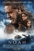 Noah 2014 | HD MOVIE CODES | INSTAWATCH |  UV CODES | VUDU CODES | VUDU DISCOUNTS | 4K DIGITAL CODES | MOVIES ANYWHERE DEALS | CHEAP DIGITAL MOVIE CODES | UVSPIDER | ULTRACLOUDHD | VIFGAM