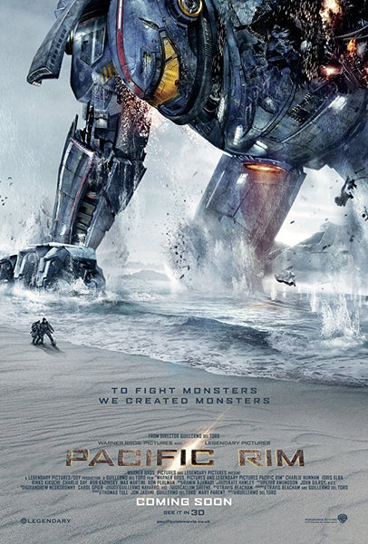 Pacific Rim | HD MOVIE CODES | INSTAWATCH |  UV CODES | VUDU CODES | VUDU DISCOUNTS | 4K DIGITAL CODES | MOVIES ANYWHERE DEALS | CHEAP DIGITAL MOVIE CODES | UVSPIDER | ULTRACLOUDHD | VIFGAM