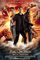 Percy Jackson and the Sea of Monsters HD VUDU ITUNES, MOVIES ANYWHERE, CHEAP DIGITAL MOVEIE CODES CHEAPEST