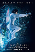 Ghost in the Shell 2017iTunes 4K VUDU ITUNES, MOVIES ANYWHERE, CHEAP DIGITAL MOVEIE CODES CHEAPEST