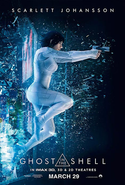 Ghost in the Shell 2017HD VUDU ITUNES, MOVIES ANYWHERE, CHEAP DIGITAL movie CODES CHEAPEST