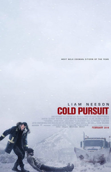 Cold Pursuit | HD MOVIE CODES | INSTAWATCH |  UV CODES | VUDU CODES | VUDU DISCOUNTS | 4K DIGITAL CODES | MOVIES ANYWHERE DEALS | CHEAP DIGITAL MOVIE CODES | UVSPIDER | ULTRACLOUDHD | VIFGAM