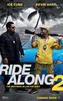 Ride Along 2 | HD MOVIE CODES | INSTAWATCH |  UV CODES | VUDU CODES | VUDU DISCOUNTS | 4K DIGITAL CODES | MOVIES ANYWHERE DEALS | CHEAP DIGITAL MOVIE CODES | UVSPIDER | ULTRACLOUDHD | VIFGAM