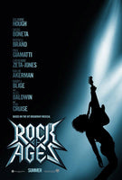 Rock of Ages HD VUDU ITUNES, MOVIES ANYWHERE, CHEAP DIGITAL MOVEIE CODES CHEAPEST