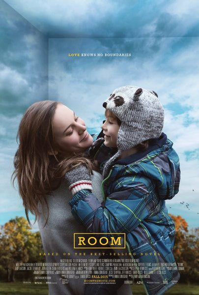 Room HD VUDU ITUNES, MOVIES ANYWHERE, CHEAP DIGITAL MOVEIE CODES CHEAPEST