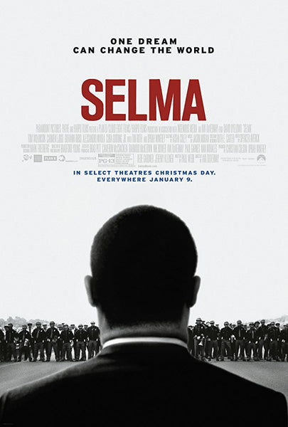 Selma | HD MOVIE CODES | INSTAWATCH |  UV CODES | VUDU CODES | VUDU DISCOUNTS | 4K DIGITAL CODES | MOVIES ANYWHERE DEALS | CHEAP DIGITAL MOVIE CODES | UVSPIDER | ULTRACLOUDHD | VIFGAM