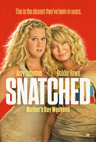 Snatched | HD MOVIE CODES | INSTAWATCH |  UV CODES | VUDU CODES | VUDU DISCOUNTS | 4K DIGITAL CODES | MOVIES ANYWHERE DEALS | CHEAP DIGITAL MOVIE CODES | UVSPIDER | ULTRACLOUDHD | VIFGAM