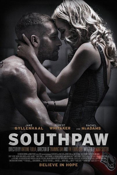 Southpaw | HD MOVIE CODES | INSTAWATCH |  UV CODES | VUDU CODES | VUDU DISCOUNTS | 4K DIGITAL CODES | MOVIES ANYWHERE DEALS | CHEAP DIGITAL MOVIE CODES | UVSPIDER | ULTRACLOUDHD | VIFGAM