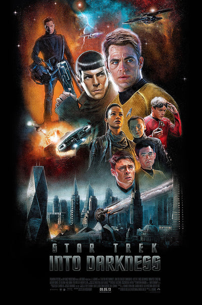 Star Trek Into Darkness iTunes 4K VUDU ITUNES, MOVIES ANYWHERE, CHEAP DIGITAL movie CODES CHEAPEST