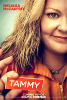 Tammy | HD MOVIE CODES | INSTAWATCH |  UV CODES | VUDU CODES | VUDU DISCOUNTS | 4K DIGITAL CODES | MOVIES ANYWHERE DEALS | CHEAP DIGITAL MOVIE CODES | UVSPIDER | ULTRACLOUDHD | VIFGAM