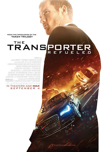 The Transporter Refueled | HD MOVIE CODES | INSTAWATCH |  UV CODES | VUDU CODES | VUDU DISCOUNTS | 4K DIGITAL CODES | MOVIES ANYWHERE DEALS | CHEAP DIGITAL MOVIE CODES | UVSPIDER | ULTRACLOUDHD | VIFGAM