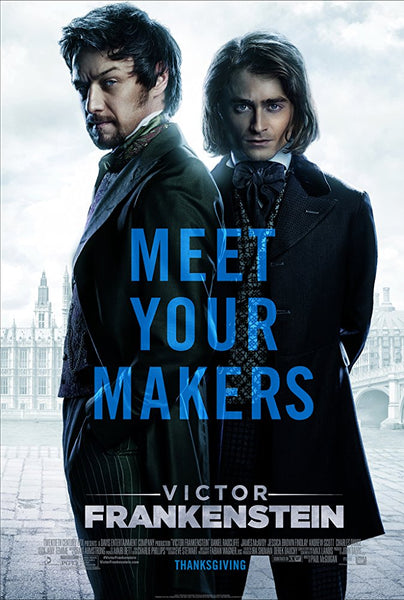 Victor Frankenstein | HD MOVIE CODES | INSTAWATCH |  UV CODES | VUDU CODES | VUDU DISCOUNTS | 4K DIGITAL CODES | MOVIES ANYWHERE DEALS | CHEAP DIGITAL MOVIE CODES | UVSPIDER | ULTRACLOUDHD | VIFGAM