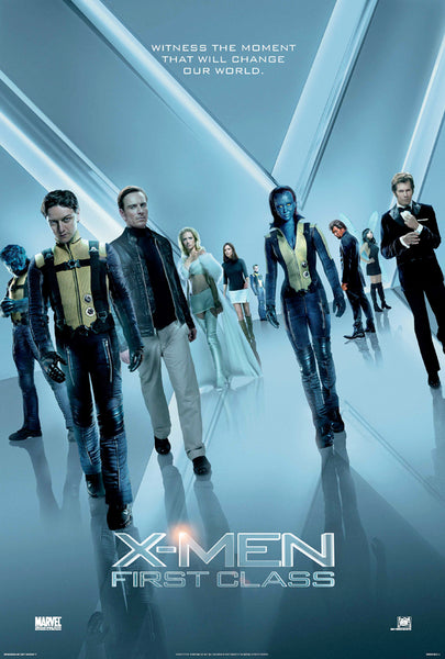 X-Men: First Class | HD MOVIE CODES | INSTAWATCH |  UV CODES | VUDU CODES | VUDU DISCOUNTS | 4K DIGITAL CODES | MOVIES ANYWHERE DEALS | CHEAP DIGITAL MOVIE CODES | UVSPIDER | ULTRACLOUDHD | VIFGAM