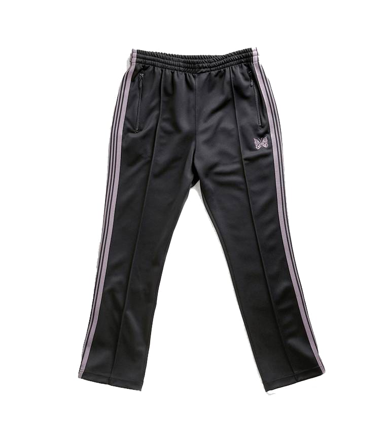 Needles Track Pants | Streetgarm