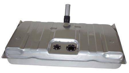 HOLLEY SNIPER EFI FUEL TANK SYSTEM 1967-1981 F-BODY