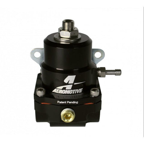 Brian Tooley Racing AEROMOTIVE GEN 2 A1000 REGULATOR (40-70psi) 13139