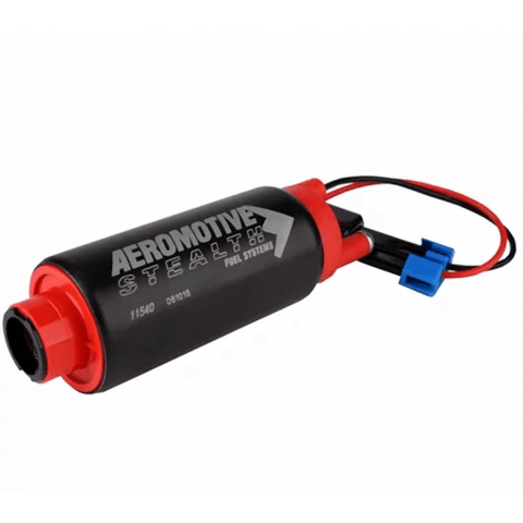 Brian Tooley Racing AEROMOTIVE STEALTH 340 IN-TANK PUMP